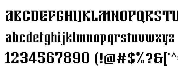 glyphs Tkachevica font, сharacters Tkachevica font, symbols Tkachevica font, character map Tkachevica font, preview Tkachevica font, abc Tkachevica font, Tkachevica font
