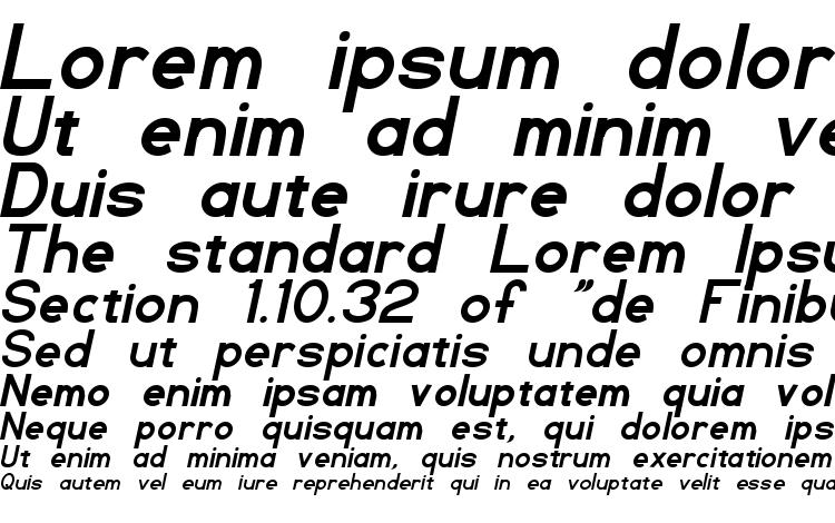 образцы шрифта Tl sans serif bold italic, образец шрифта Tl sans serif bold italic, пример написания шрифта Tl sans serif bold italic, просмотр шрифта Tl sans serif bold italic, предосмотр шрифта Tl sans serif bold italic, шрифт Tl sans serif bold italic