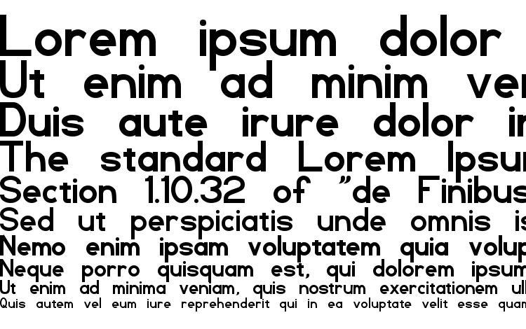 specimens Tl sans serif bold font, sample Tl sans serif bold font, an example of writing Tl sans serif bold font, review Tl sans serif bold font, preview Tl sans serif bold font, Tl sans serif bold font