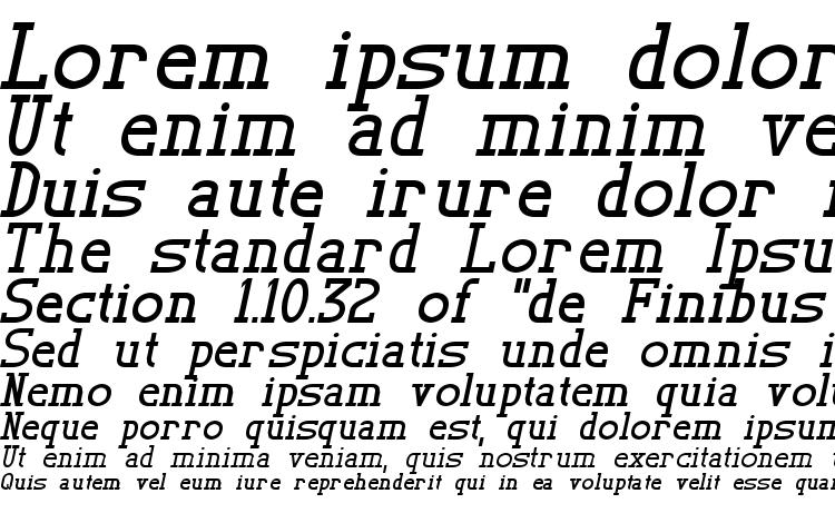 образцы шрифта Tl serif bold italic, образец шрифта Tl serif bold italic, пример написания шрифта Tl serif bold italic, просмотр шрифта Tl serif bold italic, предосмотр шрифта Tl serif bold italic, шрифт Tl serif bold italic