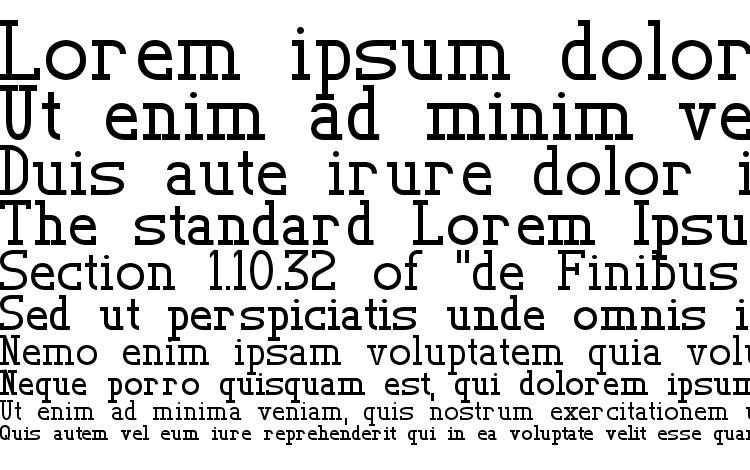 образцы шрифта Tl serif, образец шрифта Tl serif, пример написания шрифта Tl serif, просмотр шрифта Tl serif, предосмотр шрифта Tl serif, шрифт Tl serif