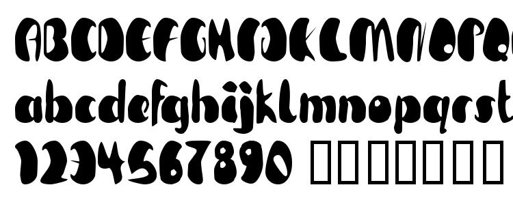 glyphs TM Beguiled font, сharacters TM Beguiled font, symbols TM Beguiled font, character map TM Beguiled font, preview TM Beguiled font, abc TM Beguiled font, TM Beguiled font