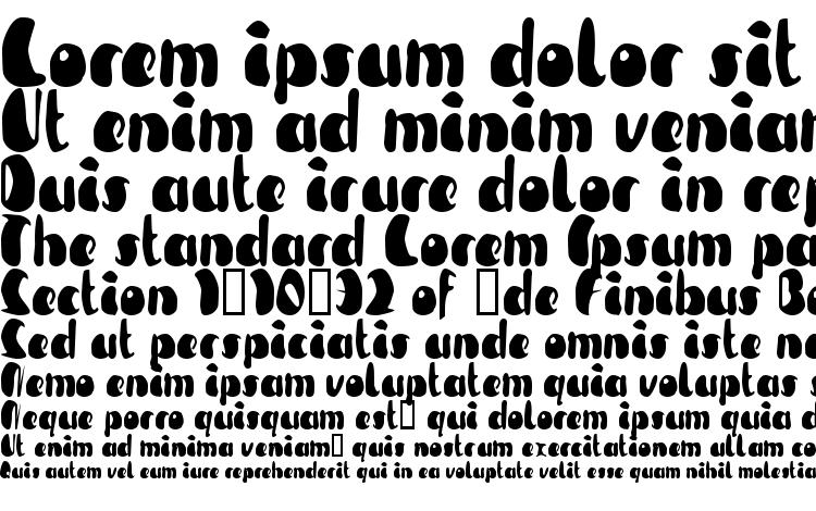 specimens TM Beguiled font, sample TM Beguiled font, an example of writing TM Beguiled font, review TM Beguiled font, preview TM Beguiled font, TM Beguiled font