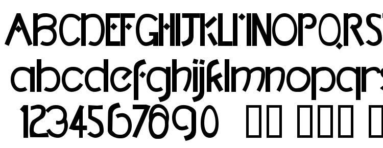 glyphs TM DCC Normal font, сharacters TM DCC Normal font, symbols TM DCC Normal font, character map TM DCC Normal font, preview TM DCC Normal font, abc TM DCC Normal font, TM DCC Normal font