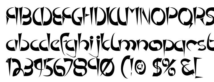 glyphs TM Pedestal Normal font, сharacters TM Pedestal Normal font, symbols TM Pedestal Normal font, character map TM Pedestal Normal font, preview TM Pedestal Normal font, abc TM Pedestal Normal font, TM Pedestal Normal font