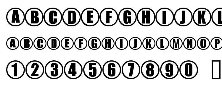 glyphs TM Sprint Veloche Normal font, сharacters TM Sprint Veloche Normal font, symbols TM Sprint Veloche Normal font, character map TM Sprint Veloche Normal font, preview TM Sprint Veloche Normal font, abc TM Sprint Veloche Normal font, TM Sprint Veloche Normal font