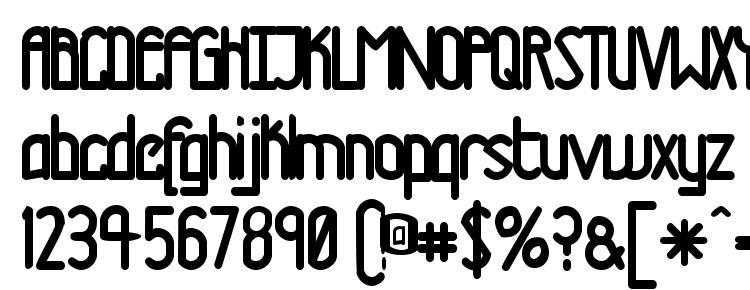 глифы шрифта TM Tramway Normal, символы шрифта TM Tramway Normal, символьная карта шрифта TM Tramway Normal, предварительный просмотр шрифта TM Tramway Normal, алфавит шрифта TM Tramway Normal, шрифт TM Tramway Normal