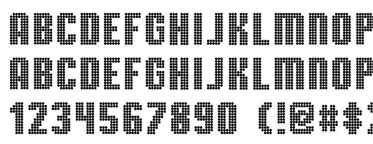 glyphs Tmbgstd font, сharacters Tmbgstd font, symbols Tmbgstd font, character map Tmbgstd font, preview Tmbgstd font, abc Tmbgstd font, Tmbgstd font