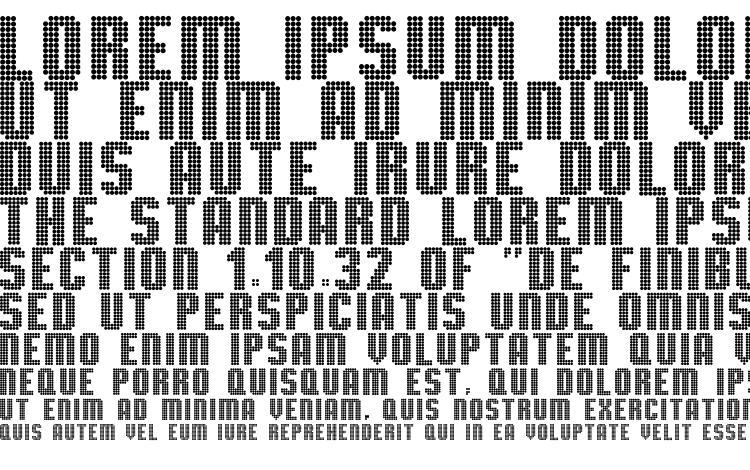 specimens Tmbgstd font, sample Tmbgstd font, an example of writing Tmbgstd font, review Tmbgstd font, preview Tmbgstd font, Tmbgstd font