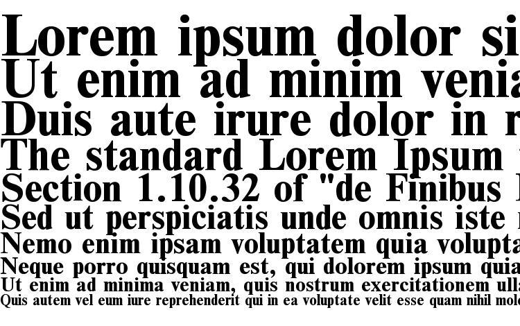 образцы шрифта Tmsdlbd, образец шрифта Tmsdlbd, пример написания шрифта Tmsdlbd, просмотр шрифта Tmsdlbd, предосмотр шрифта Tmsdlbd, шрифт Tmsdlbd