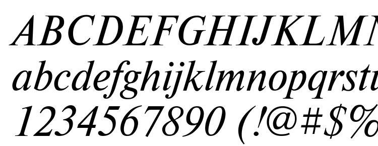 глифы шрифта Tmsdli, символы шрифта Tmsdli, символьная карта шрифта Tmsdli, предварительный просмотр шрифта Tmsdli, алфавит шрифта Tmsdli, шрифт Tmsdli