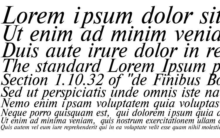 образцы шрифта Tmsdli, образец шрифта Tmsdli, пример написания шрифта Tmsdli, просмотр шрифта Tmsdli, предосмотр шрифта Tmsdli, шрифт Tmsdli
