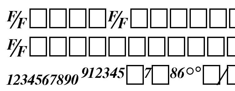 glyphs Tmsfb bolditalic font, сharacters Tmsfb bolditalic font, symbols Tmsfb bolditalic font, character map Tmsfb bolditalic font, preview Tmsfb bolditalic font, abc Tmsfb bolditalic font, Tmsfb bolditalic font