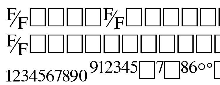 glyphs Tmsfe font, сharacters Tmsfe font, symbols Tmsfe font, character map Tmsfe font, preview Tmsfe font, abc Tmsfe font, Tmsfe font