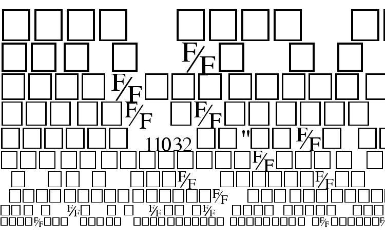specimens Tmsfe font, sample Tmsfe font, an example of writing Tmsfe font, review Tmsfe font, preview Tmsfe font, Tmsfe font