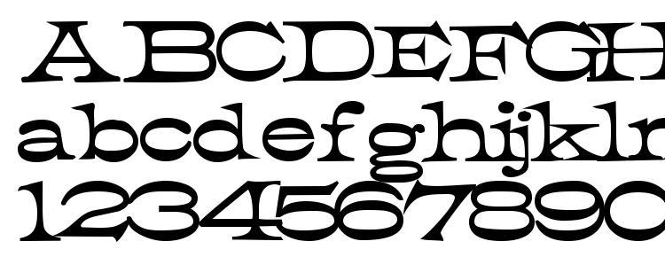 глифы шрифта Tobiasssk bold, символы шрифта Tobiasssk bold, символьная карта шрифта Tobiasssk bold, предварительный просмотр шрифта Tobiasssk bold, алфавит шрифта Tobiasssk bold, шрифт Tobiasssk bold