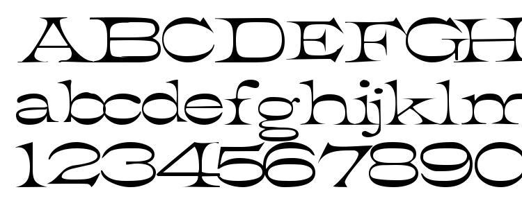 glyphs Tobiasssk font, сharacters Tobiasssk font, symbols Tobiasssk font, character map Tobiasssk font, preview Tobiasssk font, abc Tobiasssk font, Tobiasssk font