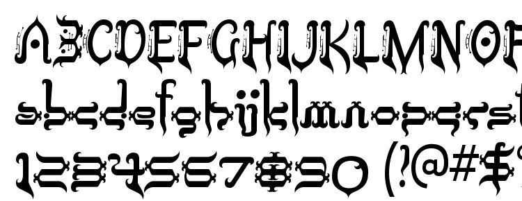 глифы шрифта TobinTax Regular, символы шрифта TobinTax Regular, символьная карта шрифта TobinTax Regular, предварительный просмотр шрифта TobinTax Regular, алфавит шрифта TobinTax Regular, шрифт TobinTax Regular