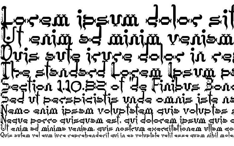 образцы шрифта TobinTax Regular, образец шрифта TobinTax Regular, пример написания шрифта TobinTax Regular, просмотр шрифта TobinTax Regular, предосмотр шрифта TobinTax Regular, шрифт TobinTax Regular