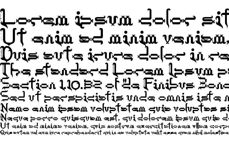 образцы шрифта Tobintax, образец шрифта Tobintax, пример написания шрифта Tobintax, просмотр шрифта Tobintax, предосмотр шрифта Tobintax, шрифт Tobintax