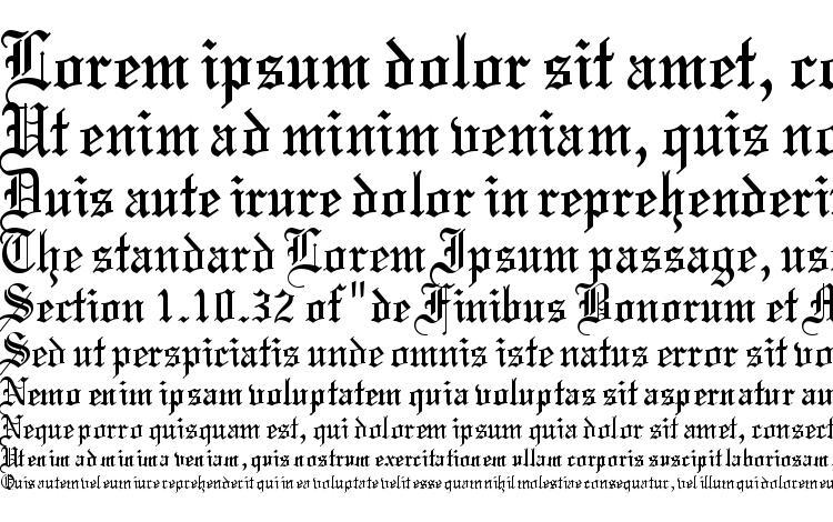 образцы шрифта TOCCATA Regular, образец шрифта TOCCATA Regular, пример написания шрифта TOCCATA Regular, просмотр шрифта TOCCATA Regular, предосмотр шрифта TOCCATA Regular, шрифт TOCCATA Regular