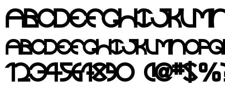 глифы шрифта Tocopillascapsssk bold, символы шрифта Tocopillascapsssk bold, символьная карта шрифта Tocopillascapsssk bold, предварительный просмотр шрифта Tocopillascapsssk bold, алфавит шрифта Tocopillascapsssk bold, шрифт Tocopillascapsssk bold