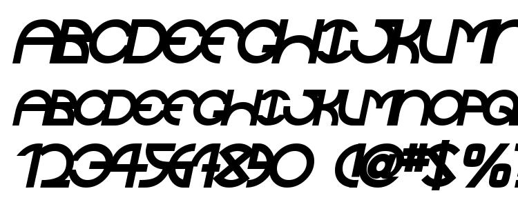 glyphs Tocopillascapsssk bolditalic font, сharacters Tocopillascapsssk bolditalic font, symbols Tocopillascapsssk bolditalic font, character map Tocopillascapsssk bolditalic font, preview Tocopillascapsssk bolditalic font, abc Tocopillascapsssk bolditalic font, Tocopillascapsssk bolditalic font