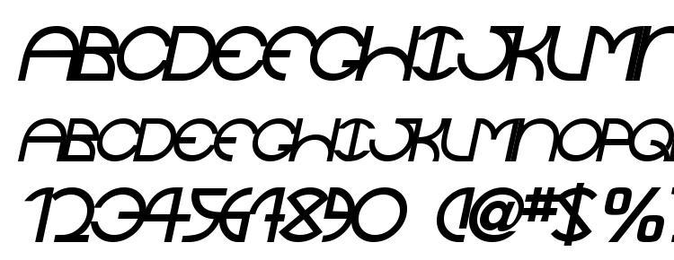 glyphs Tocopillascapsssk italic font, сharacters Tocopillascapsssk italic font, symbols Tocopillascapsssk italic font, character map Tocopillascapsssk italic font, preview Tocopillascapsssk italic font, abc Tocopillascapsssk italic font, Tocopillascapsssk italic font