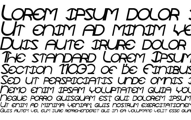 specimens Tocopillascapsssk italic font, sample Tocopillascapsssk italic font, an example of writing Tocopillascapsssk italic font, review Tocopillascapsssk italic font, preview Tocopillascapsssk italic font, Tocopillascapsssk italic font