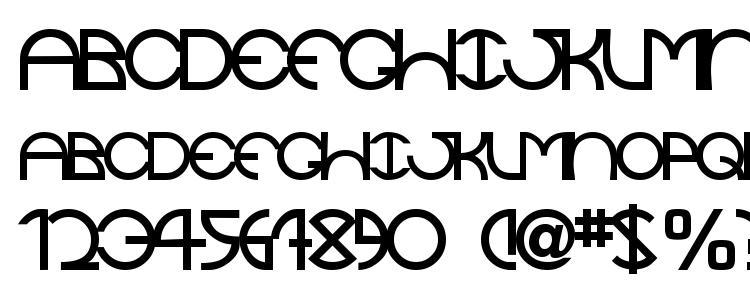 глифы шрифта Tocopillascapsssk, символы шрифта Tocopillascapsssk, символьная карта шрифта Tocopillascapsssk, предварительный просмотр шрифта Tocopillascapsssk, алфавит шрифта Tocopillascapsssk, шрифт Tocopillascapsssk