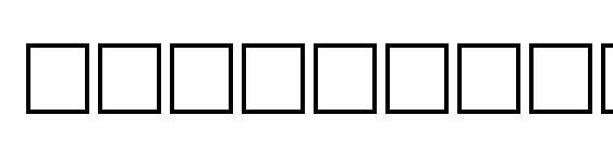 Toland regular font, free Toland regular font, preview Toland regular font