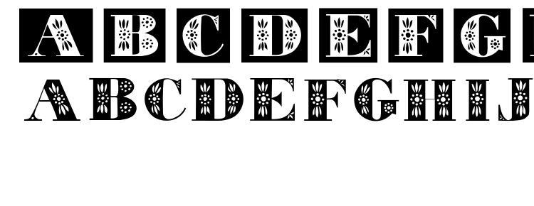 glyphs ToleCaps font, сharacters ToleCaps font, symbols ToleCaps font, character map ToleCaps font, preview ToleCaps font, abc ToleCaps font, ToleCaps font