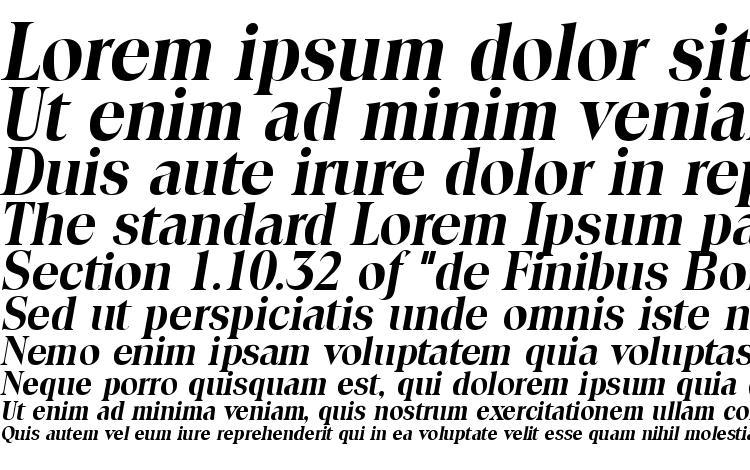 образцы шрифта Toledo Bold Italic, образец шрифта Toledo Bold Italic, пример написания шрифта Toledo Bold Italic, просмотр шрифта Toledo Bold Italic, предосмотр шрифта Toledo Bold Italic, шрифт Toledo Bold Italic