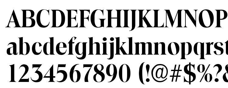 глифы шрифта Toledo Bold, символы шрифта Toledo Bold, символьная карта шрифта Toledo Bold, предварительный просмотр шрифта Toledo Bold, алфавит шрифта Toledo Bold, шрифт Toledo Bold
