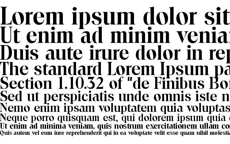 образцы шрифта Toledo Bold, образец шрифта Toledo Bold, пример написания шрифта Toledo Bold, просмотр шрифта Toledo Bold, предосмотр шрифта Toledo Bold, шрифт Toledo Bold