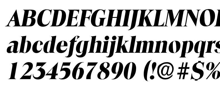 глифы шрифта Toledo boldita, символы шрифта Toledo boldita, символьная карта шрифта Toledo boldita, предварительный просмотр шрифта Toledo boldita, алфавит шрифта Toledo boldita, шрифт Toledo boldita