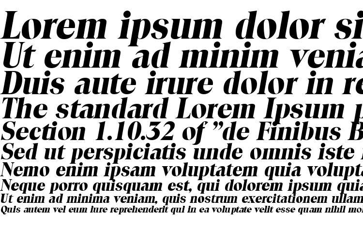 образцы шрифта Toledo boldita, образец шрифта Toledo boldita, пример написания шрифта Toledo boldita, просмотр шрифта Toledo boldita, предосмотр шрифта Toledo boldita, шрифт Toledo boldita