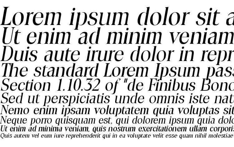 образцы шрифта Toledo Italic, образец шрифта Toledo Italic, пример написания шрифта Toledo Italic, просмотр шрифта Toledo Italic, предосмотр шрифта Toledo Italic, шрифт Toledo Italic