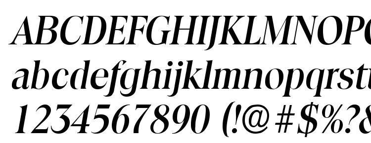 glyphs Toledo mediumita font, сharacters Toledo mediumita font, symbols Toledo mediumita font, character map Toledo mediumita font, preview Toledo mediumita font, abc Toledo mediumita font, Toledo mediumita font