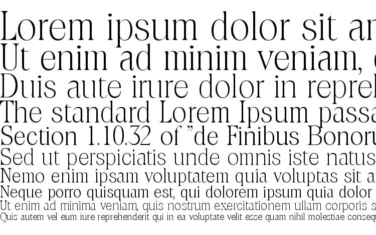 образцы шрифта Toledo xlight, образец шрифта Toledo xlight, пример написания шрифта Toledo xlight, просмотр шрифта Toledo xlight, предосмотр шрифта Toledo xlight, шрифт Toledo xlight