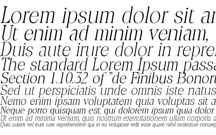 образцы шрифта Toledo xlightita, образец шрифта Toledo xlightita, пример написания шрифта Toledo xlightita, просмотр шрифта Toledo xlightita, предосмотр шрифта Toledo xlightita, шрифт Toledo xlightita