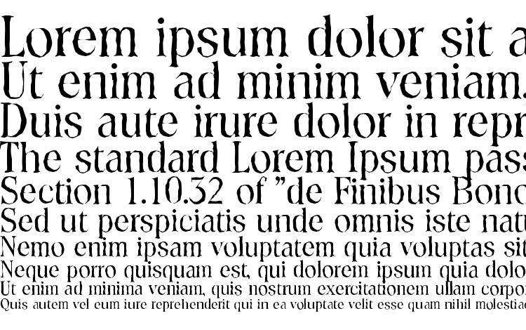 образцы шрифта ToledoAntique Regular, образец шрифта ToledoAntique Regular, пример написания шрифта ToledoAntique Regular, просмотр шрифта ToledoAntique Regular, предосмотр шрифта ToledoAntique Regular, шрифт ToledoAntique Regular
