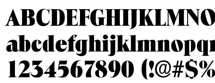 глифы шрифта ToledoLH Bold, символы шрифта ToledoLH Bold, символьная карта шрифта ToledoLH Bold, предварительный просмотр шрифта ToledoLH Bold, алфавит шрифта ToledoLH Bold, шрифт ToledoLH Bold