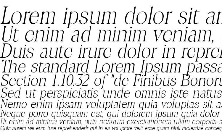 образцы шрифта ToledoLH Italic, образец шрифта ToledoLH Italic, пример написания шрифта ToledoLH Italic, просмотр шрифта ToledoLH Italic, предосмотр шрифта ToledoLH Italic, шрифт ToledoLH Italic