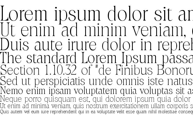 образцы шрифта ToledoLH Regular, образец шрифта ToledoLH Regular, пример написания шрифта ToledoLH Regular, просмотр шрифта ToledoLH Regular, предосмотр шрифта ToledoLH Regular, шрифт ToledoLH Regular