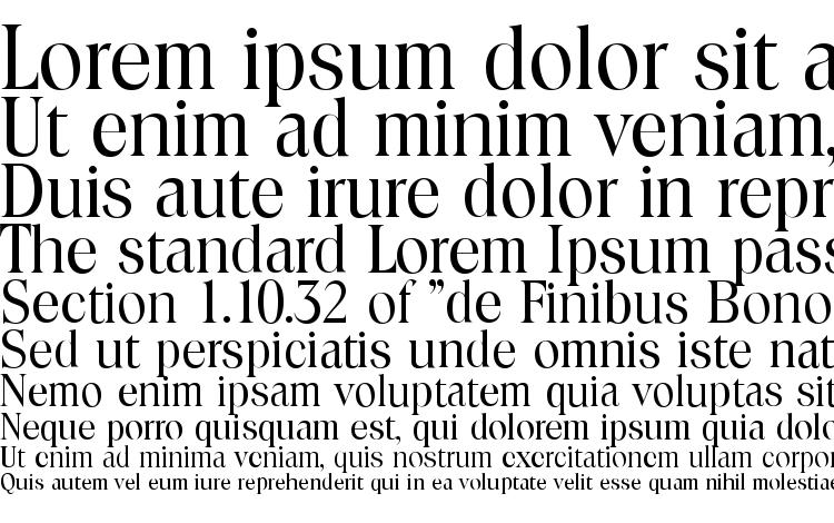 образцы шрифта ToledoSerial Regular, образец шрифта ToledoSerial Regular, пример написания шрифта ToledoSerial Regular, просмотр шрифта ToledoSerial Regular, предосмотр шрифта ToledoSerial Regular, шрифт ToledoSerial Regular