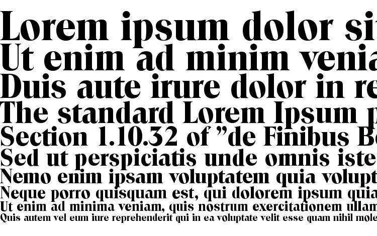 образцы шрифта ToledoSerial Xbold Regular, образец шрифта ToledoSerial Xbold Regular, пример написания шрифта ToledoSerial Xbold Regular, просмотр шрифта ToledoSerial Xbold Regular, предосмотр шрифта ToledoSerial Xbold Regular, шрифт ToledoSerial Xbold Regular