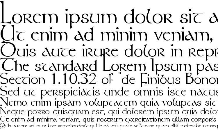 образцы шрифта Tolkien Regular, образец шрифта Tolkien Regular, пример написания шрифта Tolkien Regular, просмотр шрифта Tolkien Regular, предосмотр шрифта Tolkien Regular, шрифт Tolkien Regular
