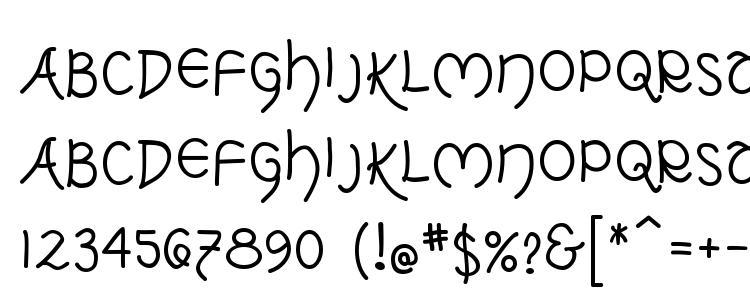 glyphs Tolkien Uncial MF font, сharacters Tolkien Uncial MF font, symbols Tolkien Uncial MF font, character map Tolkien Uncial MF font, preview Tolkien Uncial MF font, abc Tolkien Uncial MF font, Tolkien Uncial MF font