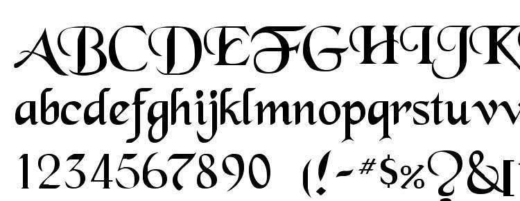 глифы шрифта TOLOISI Regular, символы шрифта TOLOISI Regular, символьная карта шрифта TOLOISI Regular, предварительный просмотр шрифта TOLOISI Regular, алфавит шрифта TOLOISI Regular, шрифт TOLOISI Regular